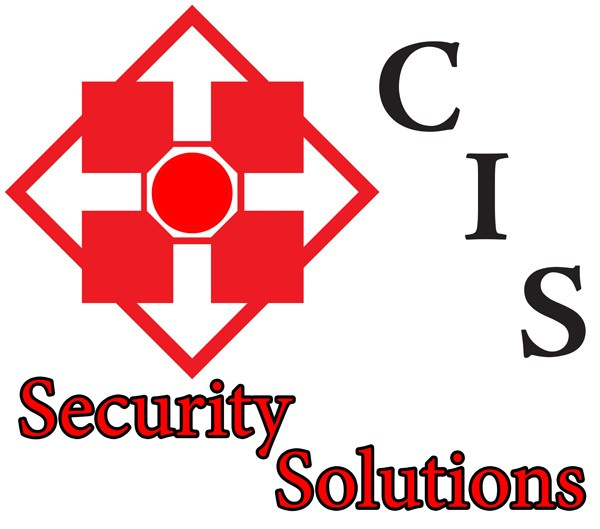 CISSSINC - Minni Retail anti theft device