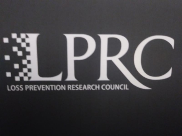 Loss Prevention Research Council