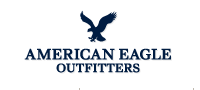 American Eagle Outfitters use our Counterfeit Detection Devices