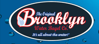 Brooklyn Water Bagel Co. uses our Counterfeit Detection Devices