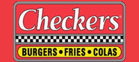 Checkers uses CIS Security Solutions for their Counterfeit Money Detection Devices