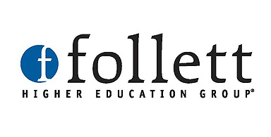 follett Higher Education