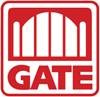 GATE uses CIS Security Solutions for Counterfeit Money checks