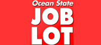 Ocean State Job Lot uses our Counterfeit detection products