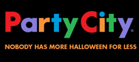 Party City uses CIS Security Solutions for it's Counterfeit Money Prevention