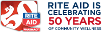 Rite Aid uses CIS Security Solutions Counterfeit detection products.