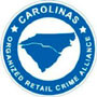 Carolinas Organized Retail Crime Alliance