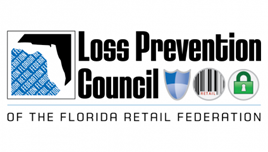 Florida Loss Prevention Association