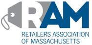 Retailers Association of Massachusetts