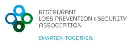Restaurant Loss Prevention & Safety Association